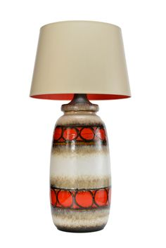 LAMPY RE*MODERN