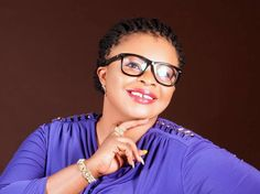 Lesbians make passes at me  Dayo Amusa    Nollywood actress Dayo Amusa says she got passes from many lesbians across the country  She also confirms on cheating in her boyfriend Amusa says men are born to cheat  Dayo Amusa  Some people think you are an area girl. Why do they have that impression about you?A lot of people believe that people who come from the Yoruba genre of Nollywood belong to a certain cadre of life a lower one at that. When I got into the industry a lot of producers gave me…