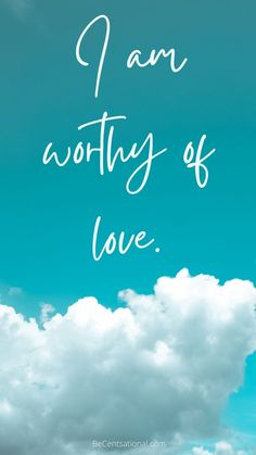 Love affirmations to attract love, romance and relationships. Best self love affirmations to start right now and change your life around. Positive Mantras, Positive Affirmations Quotes, Affirmation Quotes, Encouragement Quotes, Affirmations For Women, Self Love Affirmations, Morning Affirmations, Money Quotes, Life Quotes