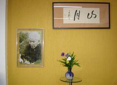 Meishu Sama & Sanguetsu | Flickr : partage de photos !