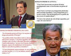 Umberto Marabese : Pd, il 'comunista' proposto da Renzi non convince ...