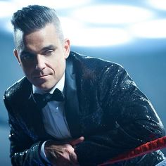 BRITs = Tomorrow. Robbie Williams Take That, S Williams, Michael Buble, British Boys, Most Handsome Men, Celebs, Celebrities, Music Bands, My Boys
