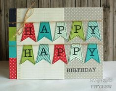 AA_July_HappyHappy_teri