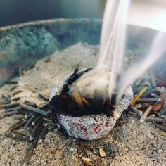 #räuchern #räuchermanufaktur #energetik #räucherwerk #spiritual #spaceclearing #harmony #feelfree #kräuter #harze #herbs #incense Shrimp, Fish