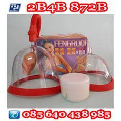 tokoobat-pasutri.com Jual Alat Pembesar Payudara Alami Tercepat Vacuum Breast Fengruqi - http://tokoobat-pasutri.com/alat-pembesar-payudara-alami-tercepat/