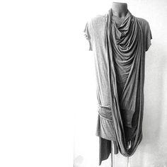#ilyakostromin #ikosdesign #ikos #dark #avantguarde #fashion #style #darkstyle #darkfashion #mensfashion #streetstyle - - - - - #anndemeulemeester #augusta #a1923 #maurizioamadei #ma #rickowensdrkshdw #rickowens #julius #julius_7 #borisbidjansaberi #bbs #paulharndenshoemakers #paulharnden #yohjiyamamoto #ziggychen #commedesgarcons #viviennewestwood