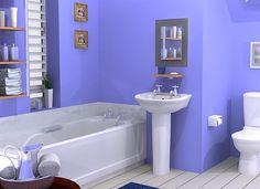 Bathroom Design Bathrooms Pinterest Bathroom Designs Hall