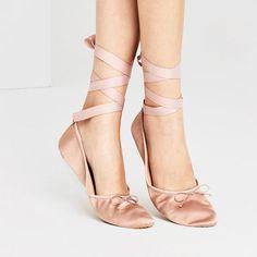 Imagem 1 de SABRINA CETIM da Zara