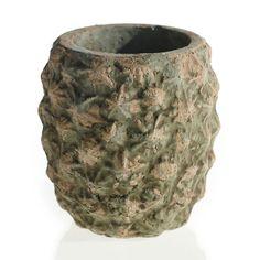 Ceramic Colada Flora