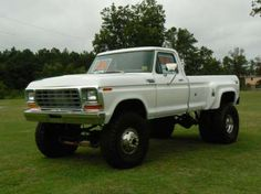 1000+ images about Ultimate 1 TON DUALLY'S on Pinterest ...