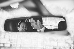 Bride's Cars : Picture Description Bride's Cars : Picture Description Studio 450 Wedding, photo by Edward Winter / READYLUCK S Car, Picture Description, New York Wedding, New Chapter, Wedding Trends, Bride Groom, Wedding Photos, Wedding Planning, Marriage