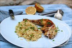 Poulet-grec-riz-citron (1)