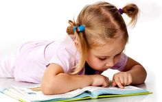 Do You Dream of Writing a Children's Book? Great tips for aspiring writers!