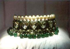 Nizam's jewel