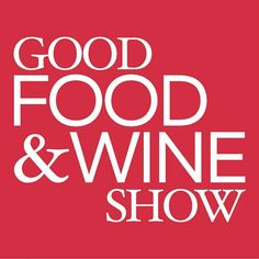 #Win 4 #Double #Tickets #GFWS2016 #jozi Follow @TheLifesWay and @GoodFoodSA on twitter or instagram and comment why would you like to attend the show? www.thelifesway.com
