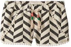 Appaman Kids - Tao Shorts Girl's Shorts