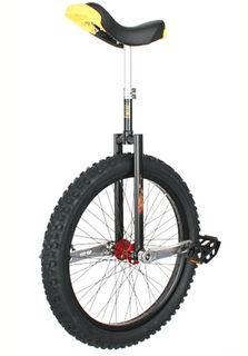 11 Ideas De Monociclo Monociclo Triciclo Diseño De La Bicicleta