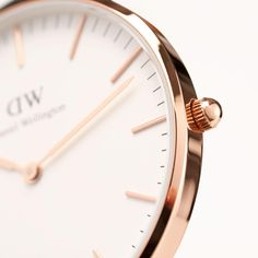 6f2a456c7fb8 17 Best Timekeepers images in 2019