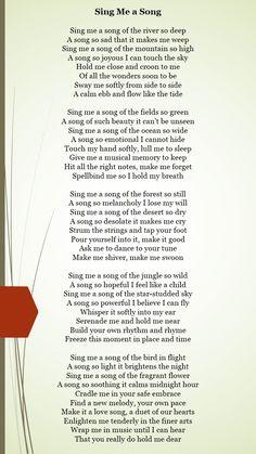 1000 images about poetry on pinterest a poem poem and. Black Bedroom Furniture Sets. Home Design Ideas