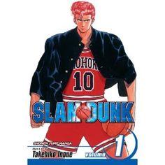 Slam Dunk,