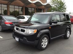 Car brand auctioned:Honda Element EX 2010 Car model honda element ex 4 wd excellent low miles black one owner Check more at http://auctioncars.online/product/car-brand-auctionedhonda-element-ex-2010-car-model-honda-element-ex-4-wd-excellent-low-miles-black-one-owner/