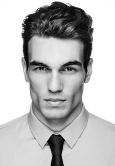 82 Short Hairstyles & Haircuts For Men Hair And Beard Styles, Curly Hair Styles, Hairstyles Haircuts, Cool Hairstyles, Male Haircuts, Hairstyle Ideas, Wedding Hairstyles, Formal Hairstyles, Classic Mens Hairstyles