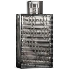 Burberry Brit Rhythm Intense #burberry #perfume #fragrance #beauty #cosmetics #hellenicdutyfreeshops #specialoffers #bestbrands #forhim #pourhomme