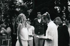 Marián a Bára svatební foto (38) Floor Length Gown, Short Dresses, Wedding Day, Couple Photos, Wedding Dresses, People, Photography, Weddings, Blog
