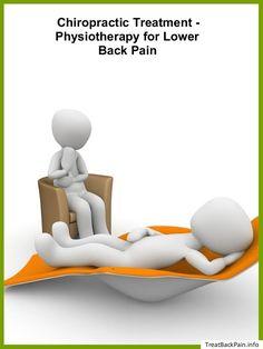 Upper Back pain - - Upper Back pain Quotes - - Relieve Back pain Sciatic Nerve - Back pain Essential Oils Young Living Sciatic Nerve Relief, Sciatica Pain Treatment, Sciatica Symptoms, Sciatic Pain, Treating Sciatica, Sciatica Exercises, Stretches, Pregnancy, Bakken