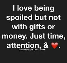 413 Best My One And Only Images Quotes Love Thinking About You