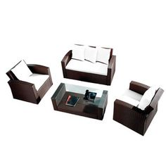 Garden Furniture  fab.com