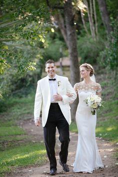 White Ivory Blue Shawl Lapel Back Vent Bridegroom Men Suits for Wedding 2016 2 Pieces One Single Button Loose Groomsmen suit Z7 #Affiliate