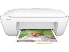 27 best printer drivers images printer driver operating system rh pinterest com
