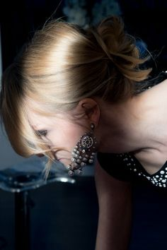fot. Lidia Skuza http://www.ladybusiness.pl/index.php/wydarzenia-kategoria/153-ogolnopolski-dzien-z-klasa-w-endorfinie-foksal