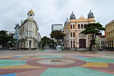 31 coisas que só quem é de Recife vai entender