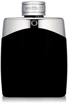 MONTBLANC Legend Eau de Toilette 3.3 fl.oz. MONTBLANC https://www.amazon.com/dp/B0050EB0Q4/ref=cm_sw_r_pi_dp_7gixxbZCRBFCQ