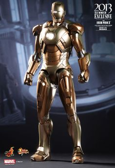 Homem de Ferro Mark 21 - Pesquisa Google