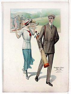 Image result for men