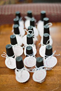 Inspiring Bridal Shower Ideas - Fun Bridal Showers | Wedding Planning, Ideas & Etiquette | Bridal Guide Magazine