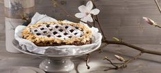Johanna Maier, Cupcakes, Tiramisu, Linzer Torte, Camembert Cheese, Pie, The Originals, Falstaff, Ethnic Recipes