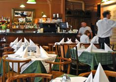 { food itinerary of budapest // café kör } Budapest Travel Guide, Danube River Cruise, Visit Prague, Budapest Hungary, A Food, Tours, Vienna, Travel Guides, Jewels