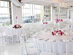 Studio450 New York Weddings NYC Wedding Venues 10001
