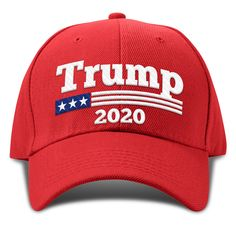 Donald Trump Cap MAKE THE LIBERALS CRY AGAIN President 2020 Flag Mossy Oak Hat