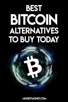 What is the minimum investment in Bitcoin? Can I lose money on Bitcoin? Who owns the most bitcoin? Is it good time to buy Bitcoin?