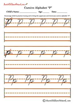 Cursive Letter B Worksheets - tracing worksheet cursive letter ...