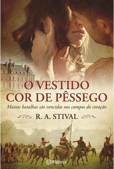 Interessou me bastante a sinopse! Good Books, Books To Read, My Books, Literary Quotes, Love Movie, Book Cover Design, Romance Books, My Passion, Book Quotes