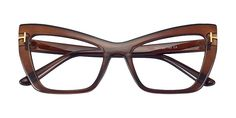 How To Fix Glasses, New Glasses, Frames Online, Prescription Glasses Online, Cat Eye Frames, Eyewear, Lenses, Eye Candy, Jewelry