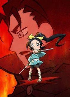 Nobunaga no Shinobi S2 22 VOSTFR Animes-Mangas-DDL    https://animes-mangas-ddl.net/nobunaga-no-shinobi-s2-vostfr/
