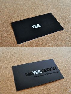 MAYES.DESIGN