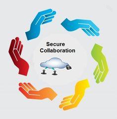 Medical Record Sharing Service For Healthcare : #Secure #Collaboration http://surmd.com/surlink.jsp?v=3036